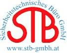 Logo von STB Sicherheitstechnisches Büro GmbH