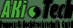 Logo von Arnhof & Kisch Technik GmbH Akitech