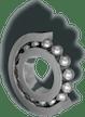Logo von Wilhelm Trenkle Maschinenbau GmbH