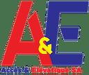 Logo von Accès & Elévatique SA