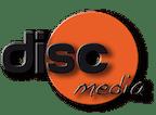 Logo von HitBit music & disc media GmbH