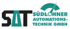 Logo von SAT GmbH