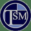 Logo von TS Methoden GmbH