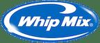 Logo von Whip Mix Europe GmbH