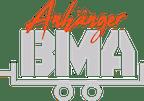 Logo von Anhänger BMA Hattenhofen