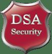 Logo von DSA-Security GmbH