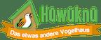 Logo von Hüwüknü - Vogelhäuser & Nistkästen