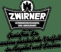 Logo von Zwirner Inh. Gunther Topeters