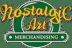 Logo von Nostalgic-Art Merchandising GmbH