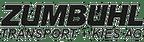 Logo von Zumbühl Transport + Kies AG
