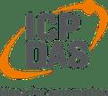 Logo von ICPDAS-EUROPE GmbH
