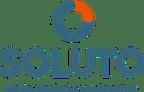 Logo von SOLUTO GmbH