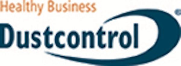 Logo von Dustcontrol GmbH