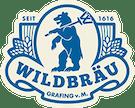 Logo von Wildbräu Grafing GmbH