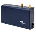 MC100 3G/4G Datenterminals/Gateways