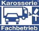 Logo von Karl Heinrich e. K.