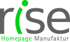 Logo von Die Homepage-Manufaktur