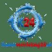 Logo von kassenvermietung24.at