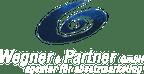 Logo von Wegner & Partner GmbH