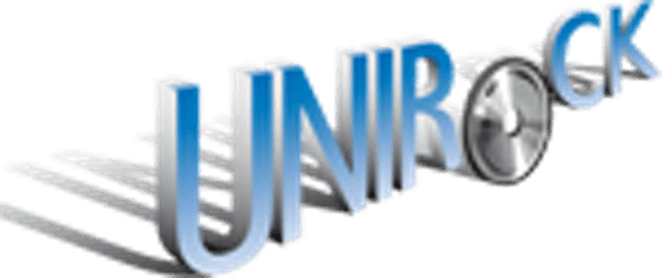 Logo von Unirock SA