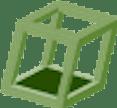 Logo von BOrgTec Technologieunternehmung