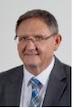 Leonhard Ammon-Geschäftsleitung