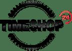 Logo von Timeshop24.de Ltd.