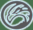 Logo von IO Hawk Invest GmbH