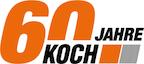 Logo von Koch Technology GmbH & Co. KG