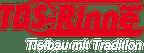 Logo von TBS Rinne GmbH
