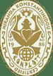 Logo von Konplott Mode und Accessoires GmbH