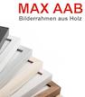 Logo von Aab Bilderrahmen GmbH & Co. KG
