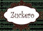 Logo von Zuckero