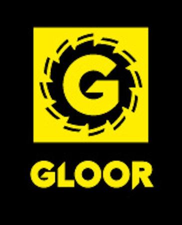 Logo von Friedrich Gloor AG