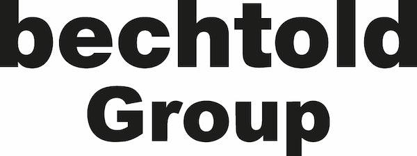 Logo von Metallbearbeitung Bechtold GmbH