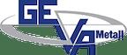 Logo von Geva-Metallbearbeitung GmbH