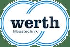 Logo von bwb Betonwerk Lahntal GmbH & Co. KG