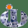 Logo von Liu GmbH