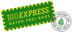 Logo von Bio Express KG