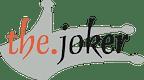 Logo von the.joker gmbh