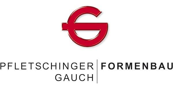 Logo von Pfletschinger & Gauch Betriebs-GmbH