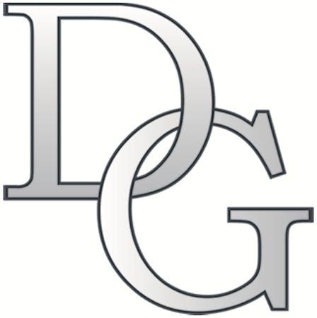 Logo von Dornauer-Grillitsch GmbH Metalltechnik und Oberflächentechnik