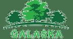 Logo von Galaska Inh. Sascha Kratzke