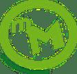 Logo von Wolfgang Sendlhofer - Moviemedia Film+Mediaproduktion
