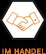 Logo von Celia Lück Trade Services e.K.