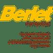 Logo von Helmut Berlet Formen- und Werkzeugbau e.K. Inh. Thomas Berlet
