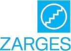 Logo von ZARGES GmbH