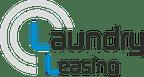 Logo von LaundryLeasing Onlineshop
