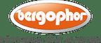 Logo von Hohburg Mineralfutter GmbH