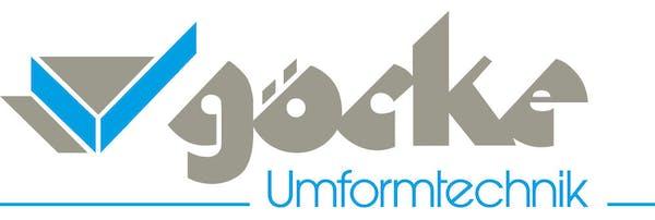 Logo von Göcke GmbH & Co. KG